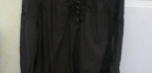 Robe La Redoute (cliquer sur l'article pour plus de photos)